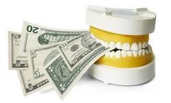 باورهای نادرست درباره عصب کشی دندان